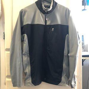 Marmot waterproof jacket medium